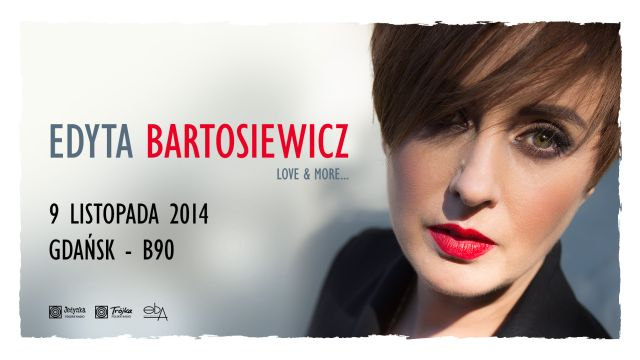 edyta bartosiewicz b90
